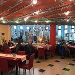Photo of Ajeto Restaurant