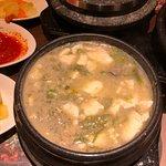 涓豆腐照片