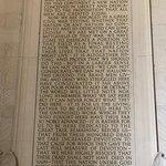 Foto de Lincoln Memorial