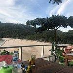 Fotografia de Farang Beach