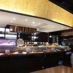 日本料理 雪舟 香港 3