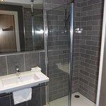Holiday Inn Manchester - City Centre - #513
