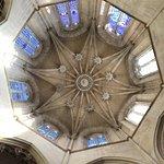 Batalha Monastery Foto