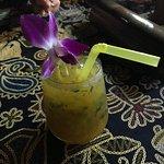 Photo of Black Coral Bar Coffee