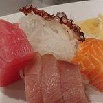 Foto Sushi Zushi