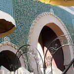 Photo of Cafe Jawharat Fes