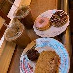 Zdjęcie Erin McKenna's Bakery