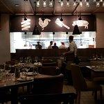 Foto de Yardbird Southern Table & Bar
