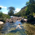Photo of La Gran Sabana