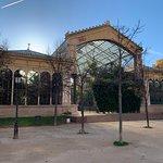 Botanical house