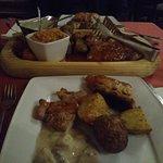 Φωτογραφία: Galicyjska Restaurant