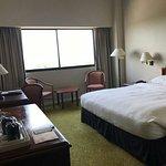 Foto de Summit Parkview Hotel