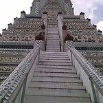 Photo of Temple of Dawn (Wat Arun)