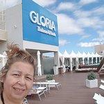 Photo de Gorbea Restaurant