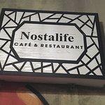 Photo de Nostalife