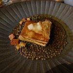 Photo of Darwin Brasserie