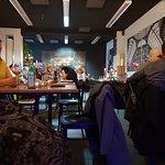 Photo of Artigiano Cafe