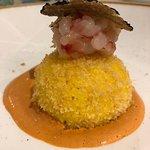 Foto van A'Cuncuma Restaurant