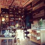 Photo de Casa Scaparone