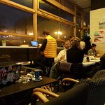 Fotografie: Kafka Cafe