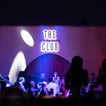 Bary i kluby