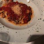 Gratzzi Italian Grille Foto
