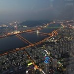 Photo of Lotte World Tower & Mall