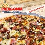 Patagonia Pizzería Argentina