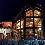 Foto di The Iron Goat Pub and Grill