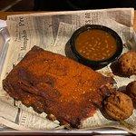 Photo of Corky's BBQ