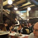 Le Bouillon Chartier照片