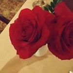 Foto de Grand Dining Room