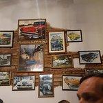 Photo of Restaurante San Jose