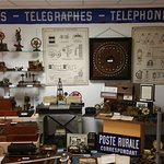 Musee des Communications