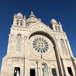 Photo de Santuário de Santa Luzia