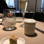 Foto de Restaurante Étimo by Begoña Fraire