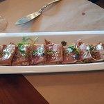 Billede af Restaurante La Despensa