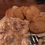 Foto di J Alexander's Restaurant
