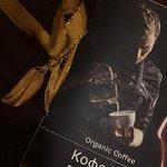Photo of Organic Coffee