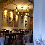 Photo of Cleopatra Lebanese Restaurant