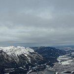 Alpspitz Image