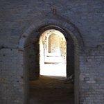 Memorial Complex Brest Hero-Fortress Foto