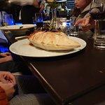 Bilde fra Ponte Nuovo Italian Restaurant