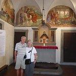 Foto Florence Custom Tours - Tur Harian