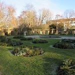 Foto de Furth Stadtpark