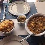 Photo of Corveta Restaurante