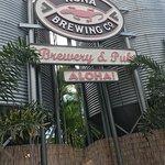 Foto de Kona Brewing Company Pub & Brewery