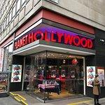 Foto de Planet Hollywood
