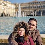 Foto de Villa Reale