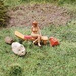 Photo de Miniatur Wunderland